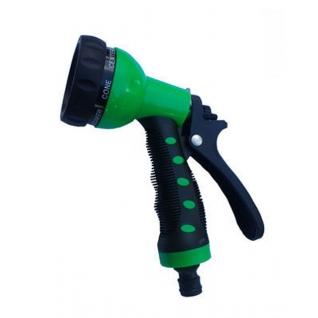 Душ-пистолет поливочный Инструм Агро Оазис 12603