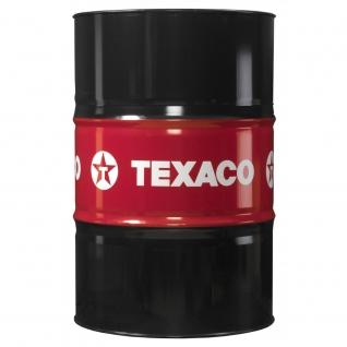 Антифриз Texaco HAVOLINE XTENDED LIFE COOL 50/50 208л