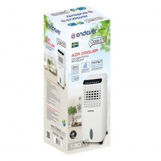 ENDEVER Охладитель воздуха Endever OASIS-510