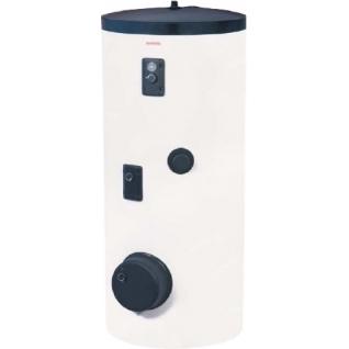 Бойлер косвенного нагрева Drazice OKC 300 NTR/ВР 121070101 напольный Drazice
