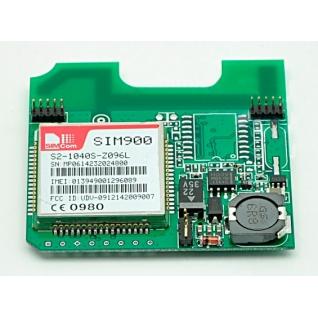 Модуль StarLine GSM5-Мастер (плата) StarLine