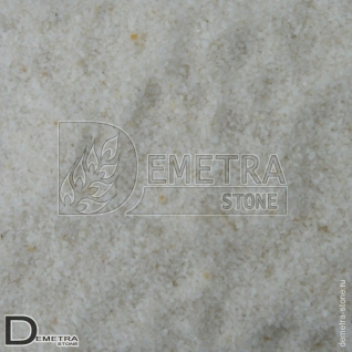 Крошка мраморная белая фракция 5-7мм,10-12мм (1 тонна)