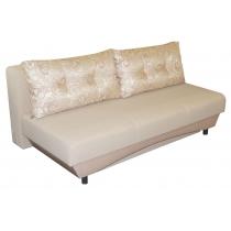 Палермо 5 диван-кровать