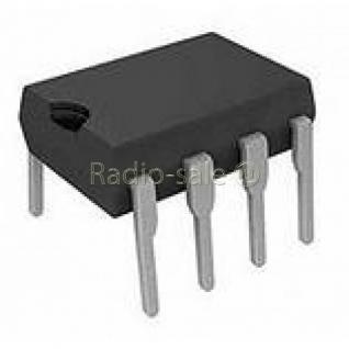 Микросхема TEA1506AP dip