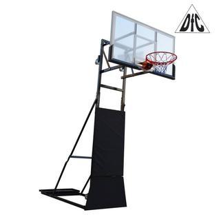 DFC Мобильная баскетбольная стойка DFC STAND56Z