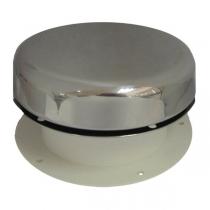 Onmar Монтажное кольцо из нержавеющей стали Onmar 9504888-B 159/96 мм