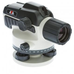 Нивелир оптический ADA RUBER-X32 ADA Instruments