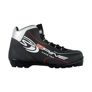 Лыжн. ботинки Spine Viper 251 синт.(nnn) размер 35