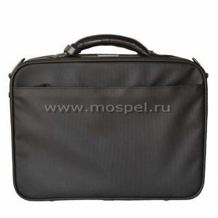 Сумка-кейс ProtecA 12241-01