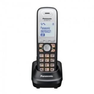 Дополнительная трубка DECT Panasonic KX-WT115RU