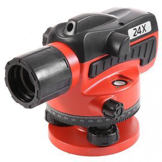 Оптический нивелир CONDTROL 24 X 2-3-038