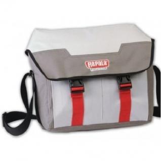 Сумка Rapala Sportsman's Satchel Bag