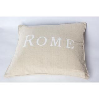 Наволочка на подушку ROME