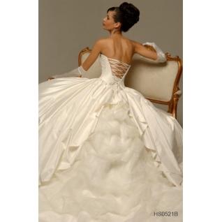 Свадебное платье Бриана