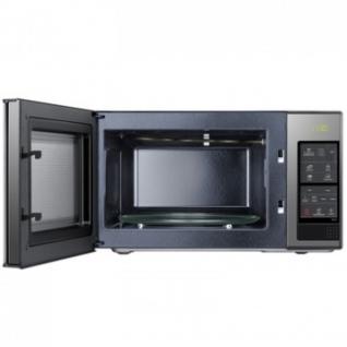 Микроволновая печь Samsung ME-83XR соло