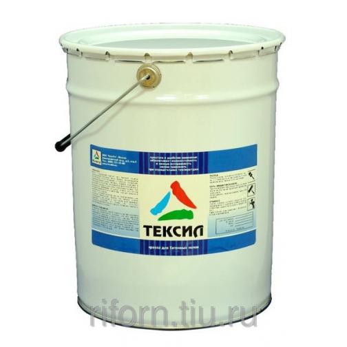 Тексил - краска для бетонных полов 9057
