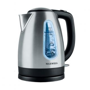 Чайник Maxwell MW-1019 ВК