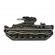 Made in Germany Петлица Pin Mini Metall Marder