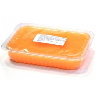 Парафин апельсин-персик, 500 г