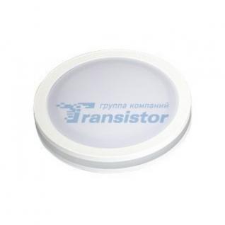 Arlight Светодиодная панель LTD-95SOL-10W Warm White