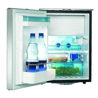Холодильник встраиваемый компрессорный Waeco CoolMatic (12/24 B) CR 50S ...