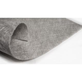Геотекстиль (дорнит) 250 гр/м2 шир. 3м (50 м.п)
