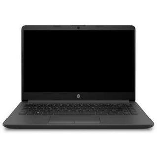 "Hp HP 240 G8 202Z7EA Dark Ash Silver 14"" HD i3-1005G1/8Gb/256Gb SSD/DOS"
