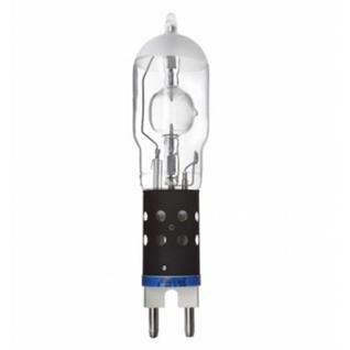 General Electric Лампа General Electric GE CSR 6000/SE/HR/UV-C