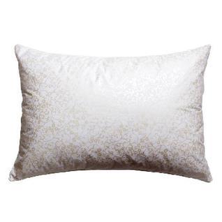 Подушка Лебяжий пух, 50х72 тик, 670 гр/м2