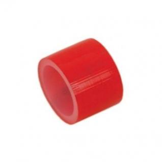 Кольцо Uponor Q&E evolution 25мм красное 1058012