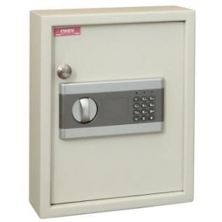 Шкаф для ключей ONIX KE-48