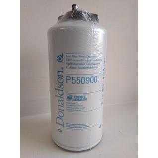 Фильтр топливный Donaldson P550900