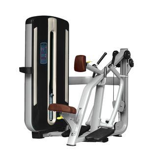 Bronze Gym Гребная тяга Bronze Gym MNM-004