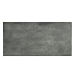 Керамическая плитка Mainzu Treviso Blue 10х20