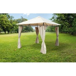 Садовый шатер KingGarden KG004 NEW