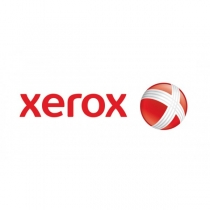 Картридж 106R01075 для Xerox Phaser 6300/6350, совместимый, желтый, 4000 стр. 4948-01 Smart Graphics