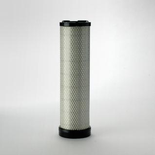 Фильтр воздушный Donaldson P533781