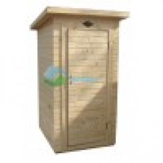 Стандартный туалет-4