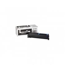 Тонер-картридж TK-550K черный для Kyocera FS-C5200 оригинальный 1349-01