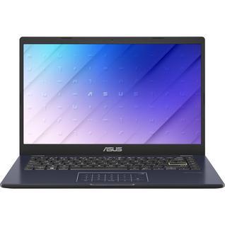 "Asus Asus VivoBook E410MA-EK467T 90NB0Q15-M17850 14"" HD Celeron N4020/4Gb/64Gb/W10"