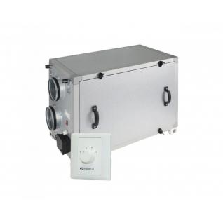 Приточно-вытяжная установка ВУТ 600 Г
