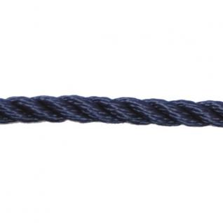 FSE Robline Трос синтетический плавающий FSE Robline Cormoran 9068