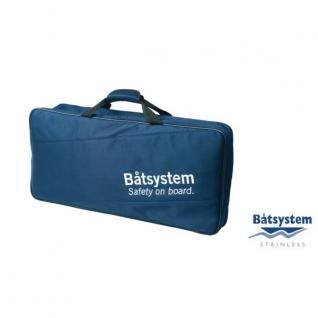 Batsystem Сумка для трапа Batsystem ST140 синяя
