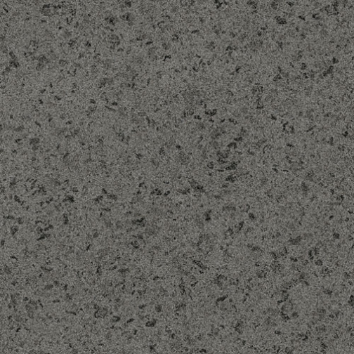 АйВиСи Элит Бейлис 997 линолеум полукоммерческий (3м) (п.м.=3 кв.м.) / IVC Elite Baileys 997 линолеум полукоммерческий (3м) (пог.м.=3 кв.м.) 36983833
