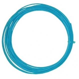 3DPen Пластик для 3D ручки PCL синий 5м