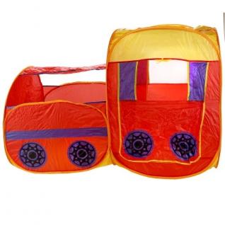 Палатка Детская Игровая 3803