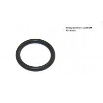Кольцо уплот. (вала Вом) МТЗ 50-1601321
