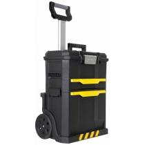 Ящик для инструмента Stanley 1-79-206