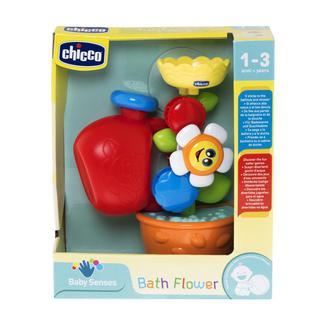 """CHICCO Игрушка для ванны """"Лейка с цветком"""" арт. 92230"""