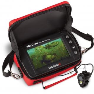 Подводная камера MarCum Recon 5 Plus Marcum